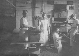 Weber Arosa - Historisch Foto (6)